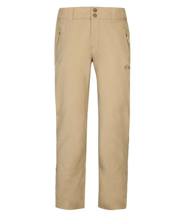 The North Face Womens Trekker Pant