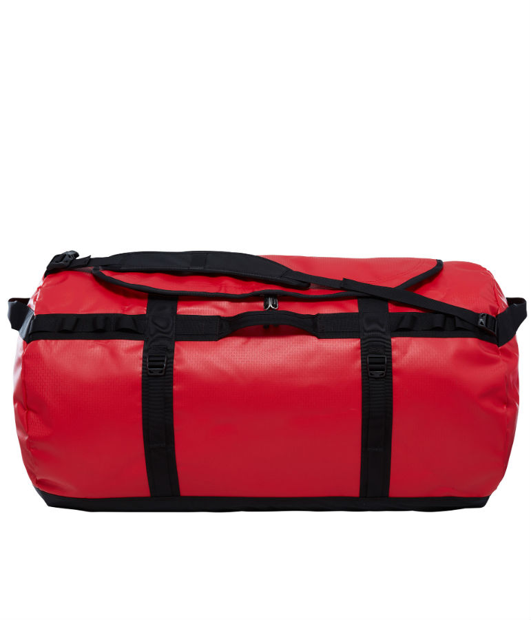 The North Face XXL Base Camp Duffel