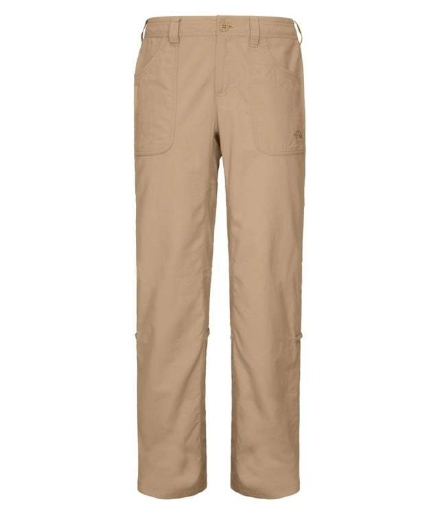 The North Face Womens Horizon Tempest Pant 14