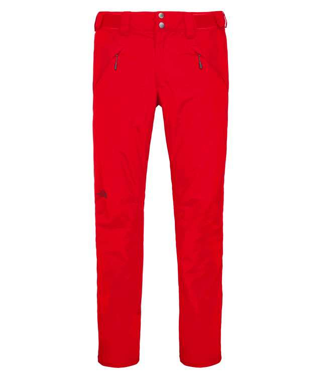 The North Face Mens Dewline Ski Pant