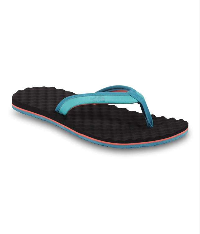 The North Face Base Camp Mini Flipflop