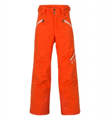 Peak Performance Cliff Boy's Ski Pant