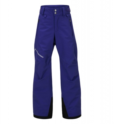 Peak Performance Trinity Girl's Ski Pant