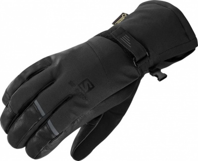 Salomon Propeller GTX Ski Glove