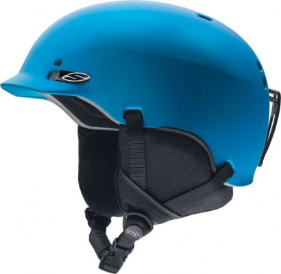 Smith Gage Ski Helmet