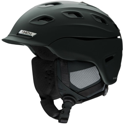 Smith Womens Vantage MIPS Helmet