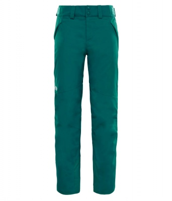 The North Face Womens Presena Ski Pant
