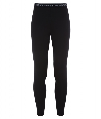 The North Face Womens Warm Tights