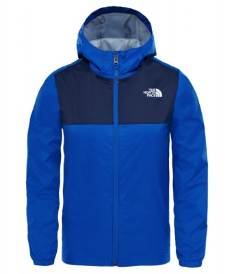 The North Face Boys Zipline Jacket