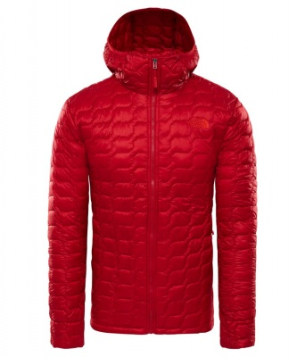 The North Face ThermoBall Hoodie 2019
