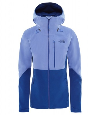 The North Face  APEX Flex GTX 2.0 Jacket Women's