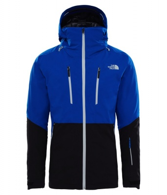 The North Face Anonym Jacket