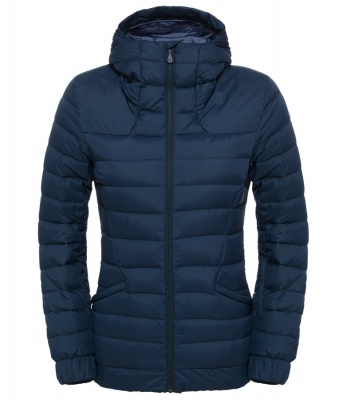 The North Face Womens Moonlight Jacket