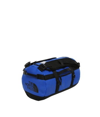 The North Face XSmall Base Camp Duffel
