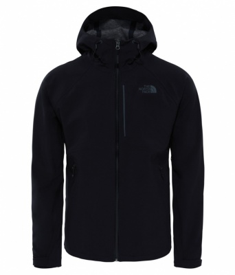 The North Face APEX Flex Shell GTX Jacket
