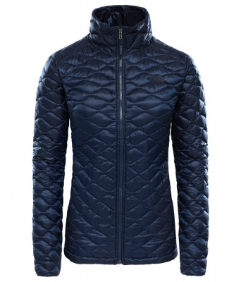 The North Face ThermoBall Jacket Women's 2019