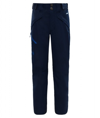 The North Face Boys Chakal Ski Pant