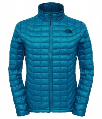 The North Face Mens ThermoBall Jacket