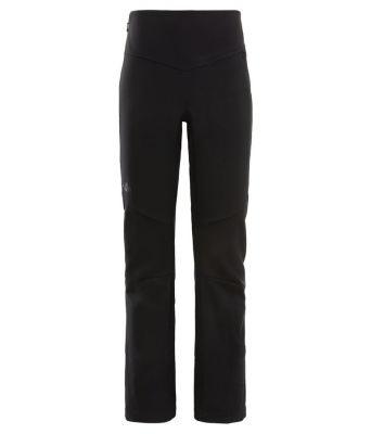 The North Face Snoga Womens Ski Pants
