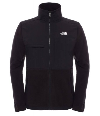 The North Face Men's Denali II Fleece Jacket