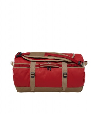 The North Face Small Base Camp Duffel 2018