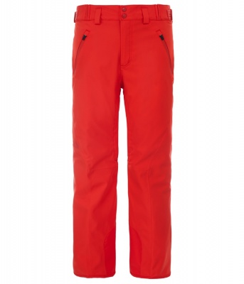 The North Face Ravina Pant