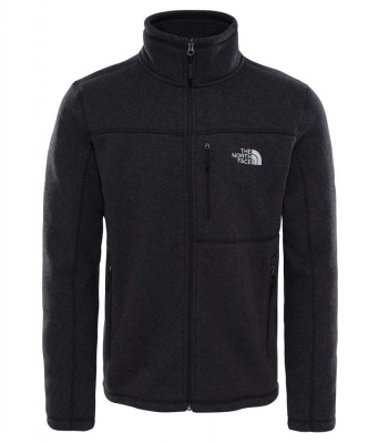 The North Face Gordon Lyons Jacket