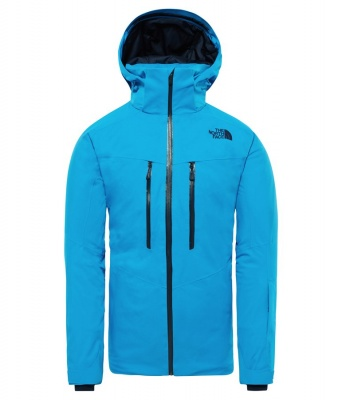 The North Face Chakal Jacket 2019