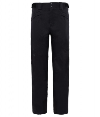 The North Face Chavanne Pant