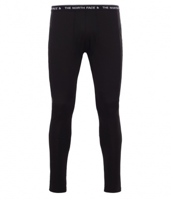 The North Face Mens Warm Tights