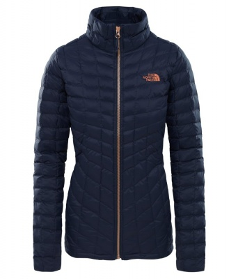 The North Face ThermoBall Jacket Women's 18