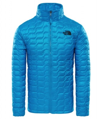 The North Face ThermoBall Jacket 2019