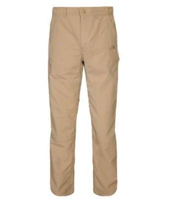 The North Face Mens Horizon Cargo Pant