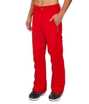 The North Face Mens Jeppeson Ski Pant