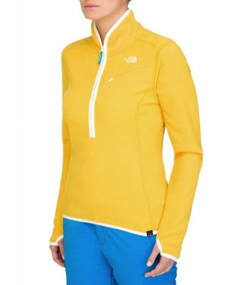 The North Face Womens HZ Nivis Fleece