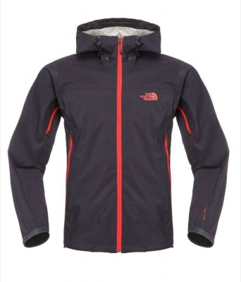 The North Face Mens Pursuit Jacket