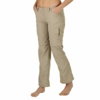 The North Face Womens Horizon Valley Convertible Pant