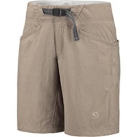 Mountain Hardwear Womens Ramesa Short