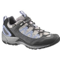 Merrell Womens Avian Light Sport Gore-Tex Shoe