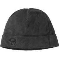 Mountain Hardwear Womens Posh Dome
