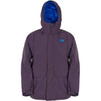 The North Face Mens Macugnaga Ski Jacket
