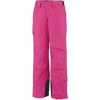 Columbia Girls Vintage Vista Ski Pant