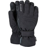 Barts Mens Waterproof Ski Glove