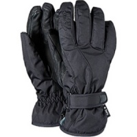 Barts Ladies Ski Glove