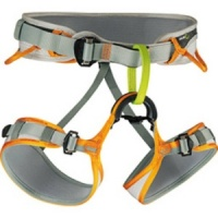Edelrid Jay Climbing Harness