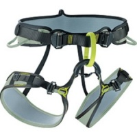 Edelrid Duke Harness