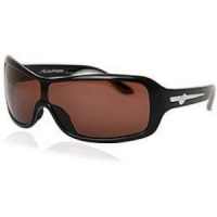 Zeal Womens Airestream Sunglasses