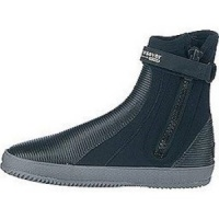 Crewsaver Wetsuit Zipped Ultra Boot