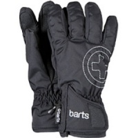 Barts Kids Waterproof Velcro Ski Glove