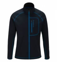 Peak Performance Mens Heli Mid Jacket
